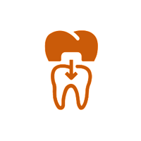 Dental Crowns in Hyderabad